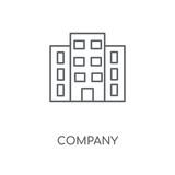 company icon - 228819404