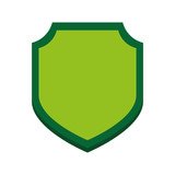 safe secure shield icon