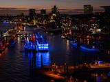 Hamburg Hafencity, Germany