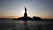 Statue de la Liberté Bartholdi