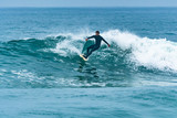 Surfing the waves - 229008685
