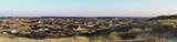 Dänische Ferienhäuser Nordsee Panorama - 229081042