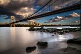 George Washington Bridge - 229196435