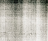 dirty photocopy grey paper texture background - 229259646