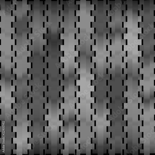 Abstract geometric background - 229317412