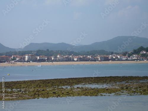 Saint Jean de Luz, Pays Basque - 229357073