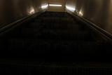 Escalera mecánica - 229392475