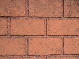 pared textura ladrillo
