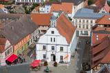 Rathaus Wolgast - 229419869