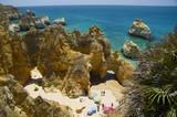Beach of the Three brothers (Praia dos Tres Irmaos)