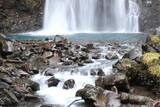 善五郎の滝 - 229501042