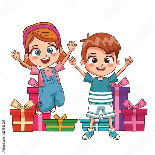 Kids birthday party - 229523227