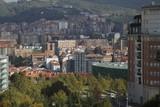 Bilbao - 229557880