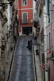 Lisboa - 229584002