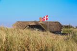 Dänemark Tourismus Ferienhaus in dn Dünen - 229647289