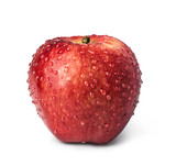 apple - 229701638