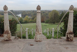 Gorgeous view on the Thames from Richmond Hill - 229711007