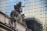 Grand Central Terminal New York Центральный вокзал Нью-Йорка ft71123848 תחנת גרנד סנטרל United States of america