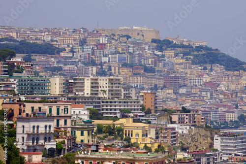 Naples Italy - 229824281