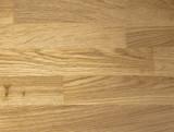 nice parquet texture - 229833600