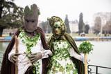 Carnaval em Annecy - 229840258