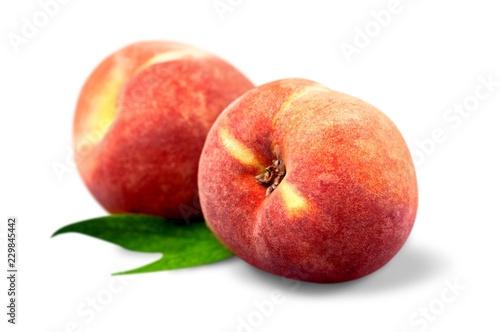 Peaches - 229845442