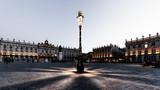 Place Stanislas Nancy Guig's Timelapse