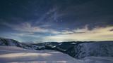 Star in the Sky Honneck Vosges Grand Est Guig's Timelapse