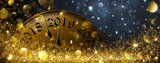 New Year s Eve 2019 - 229915238