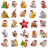 christmas_big_set_08 - 229945821