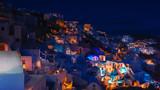 grecia - 229953018