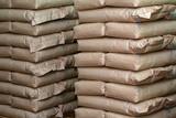 Brown sacks  store - 229976603
