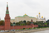 Moscow Russia - 230029622