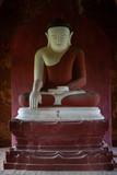 Sculpture of Buddha - 230061609