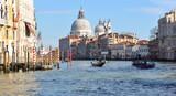 Venice in Italy