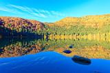 Lacul Sf. Ana - 230176664