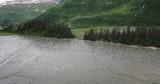 Strand Valdez Alaska - Ebbe - 230177843