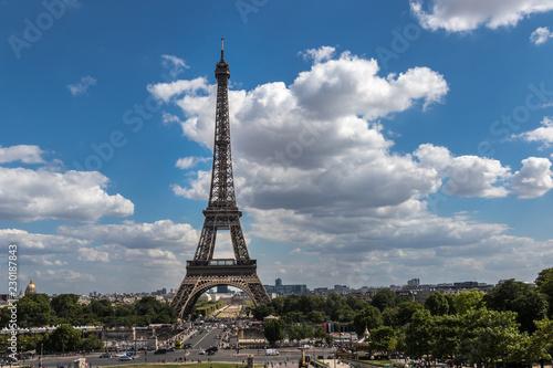Paris - 230187843