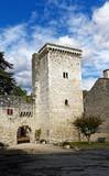 Tour château d'Eymet - 230226293