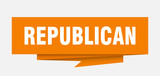 republican - 230256621