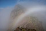 Wonders of Madeira - 230266269
