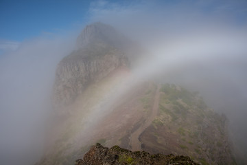 Wonders of Madeira © Artem