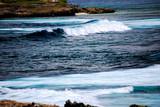 iles de l'océan indien - 230266670