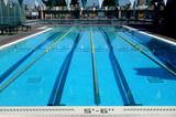 public swimming pool - 230274243