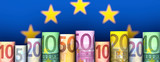 EU & Geld - 230283490