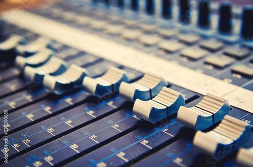 music mixer - 230300658