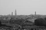 Panorami di Venezia - 230308069