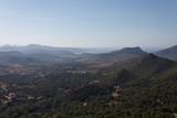Corse - Saint Florent - 230333828