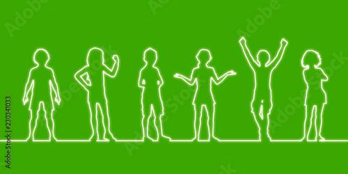 Children Theme Background - 230341033