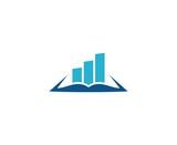 Finance logo - 230345695